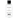 Balmain Paris Argan Moisturizing Elixir 100ml  by Balmain Paris Hair Couture