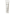 Alpha-H Clear Skin Daily Face and Body Wash 185ml by Alpha-H