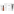 Medik8 CSA Philosophy Kit Advanced Edition by Medik8