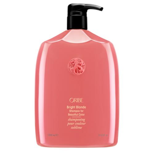 Oribe Bright Blonde Shampoo - 1000ml by Oribe