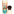 Benefit the POREfessional Agent Zero Shine by Benefit Cosmetics