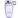 Kérastase Blond Absolu Bain Lumiere 250ml by Kérastase