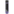 Matrix Total Results So Silver Conditioner 300ml by Matrix