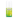 Weleda Citrus 24H Roll-On Deodorant by Weleda