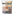 Designer Brands Glitter 12 Shade Eyeshadow Palette - Star Light by Designer Brands