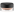M.A.C Cosmetics Pro Longwear Paint Pot by M.A.C Cosmetics