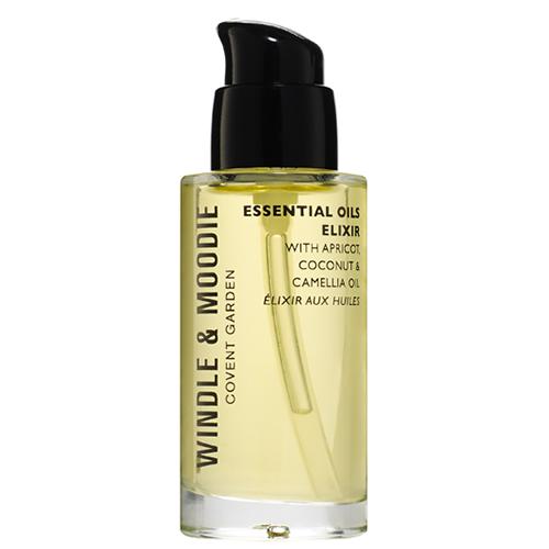Windle & Moodie Essential Oils Elixir by Windle & Moodie