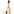 Estée Lauder Pure Color Desire Rouge Excess Lipstick by Estée Lauder