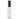 Maison Balzac 1642 Scented Water 100ml