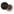 Garbo & Kelly Brow Pomade by Garbo & Kelly