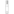 TAN-LUXE THE WATER 200ml