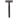 Nära Safety Razor - Matte Black by Nära