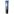 Redken Extreme Length Sealer – Split end sealer hair treatment by Redken