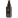elf Illuminating Mist & Set by elf Cosmetics
