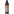 Christophe Robin Regenerating Shampoo with Prickly Pear Oil by Christophe Robin