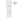 Alpha-H Clear Skin Blemish Control Mask 100ml by Alpha-H