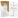 Goldwell Dual Senses Rich Repair Duo by Goldwell