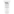 philosophy renewed hope in a jar re-energising moisture mask by philosophy