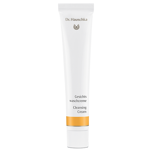 Dr Hauschka Cleansing Cream 50ml by Dr. Hauschka
