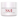 SK-II Cellumination Deep Surge EX