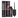 Benefit BADGal Bang Volumising Mascara Mini 4g by Benefit Cosmetics