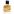 Yves Saint Laurent Libre Intense EDP 30ml by Yves Saint Laurent