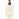 Glasshouse MARSEILLE MEMOIR Hand Wash 450ml