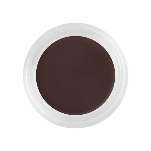 Kryolan HD Cream Liner by Kryolan Professional Makeup