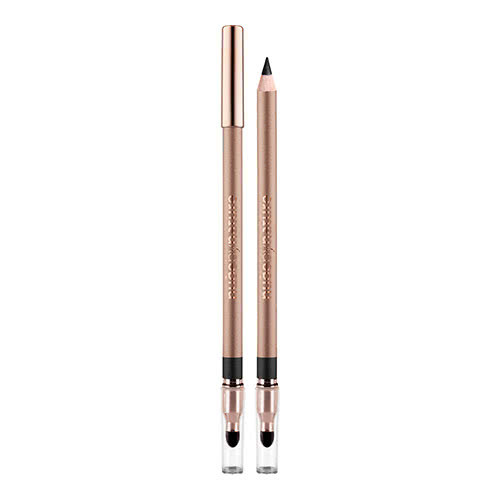 Nude by Nature Contour Eye Pencil by Nude By Nature