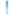 Sebastian Trilliant Heat Protect Spray 150ml by Sebastian Professional