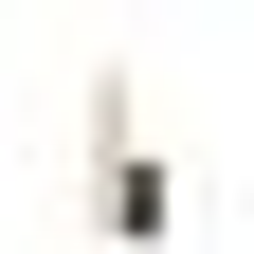 Inika Certified Organic Lip Serum  by Inika