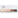 RCMA Makeup Highlight and Contour Palette  by RCMA