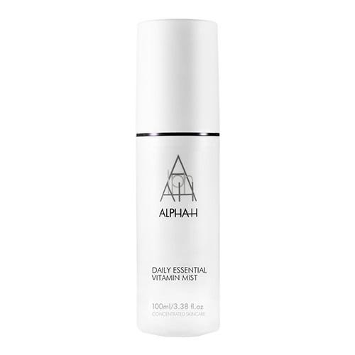 Alpha-H Daily Essential Vitamin Mist by Alpha-H