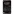 Designer Brands Cleanse & Purify Deluxe Sheet Mask with Charcoal Powder by Designer Brands
