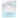 Face Inc Show Me The Bunny Sheet Mask - Balancing