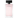 Narciso Rodriguez For Her Musc Noir EDP 100ml by narciso rodriguez