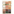 Designer Brands In the Stars 12 Shade Eyeshadow Palette by Designer Brands