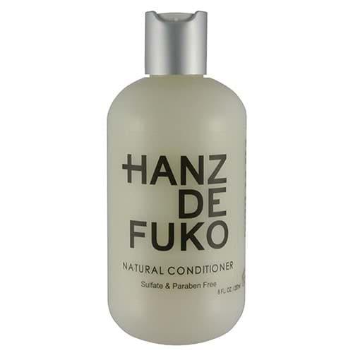 Hanz De Fuko Conditioner by Hanz De Fuko
