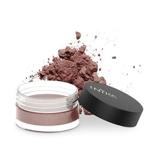 Inika Mineral Eyeshadow by Inika