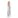 Maybelline Color Sensational Inti-Mattes Lipstick by Maybelline