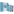 Pureology Strength Cure Christmas Trio by Pureology