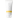 Philip Kingsley Body Building Conditioner 200ml  by Philip Kingsley