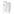 mesoestetic hydra-vital factor k by Mesoestetic