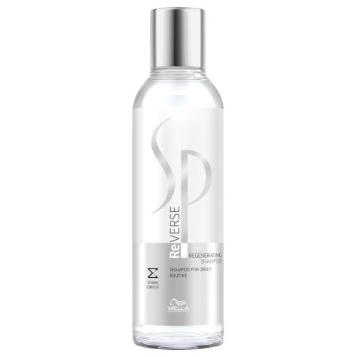 Wella SP Reverse Shampoo 200ml by Wella SP