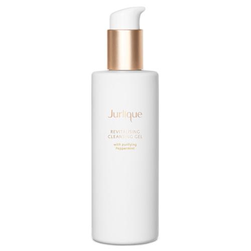 Jurlique Revitalising Cleansing Gel 200ml by Jurlique