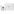 Medik8 Virtually Poreless Discovery Kit by Medik8