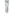 Aceology Detoxifying Treatment Mask by Aceology