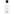 Balmain Paris Illuminating Shampoo White Pearl 300ml by Balmain Paris Hair Couture