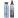 Pureology Blonde Fanatic Exclusive Duo by undefined