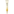 AHC Brilliant Gold Eye Cream 30ml by AHC